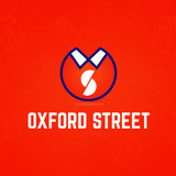 Oxford%20street%20back