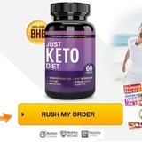 Just-keto-diet-buy