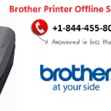 Brother-printer-technical-support-number