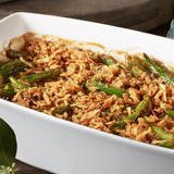 French-green-bean-casserole