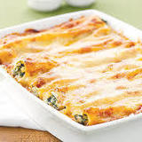 Spinach%20%26%20cheese%20cannelloni