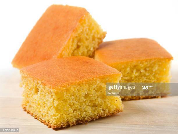 Easy Cornbread of Kelly Barton - Recipefy