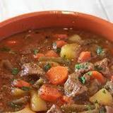 Beef%20stew