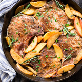 Pork%20chops%20with%20apples%20%26%20onions