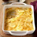 Scalloped%20potatoes