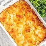 Cheesy%20scalloped%20potatoes